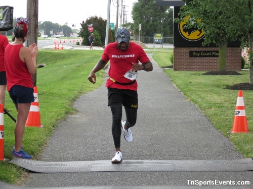 Freedom 5K Run/Walk - Benefits: The Veterans Trust Fund<br><br><br><br><a href='https://www.trisportsevents.com/pics/IMG_0110_25775914.JPG' download='IMG_0110_25775914.JPG'>Click here to download.</a><Br><a href='http://www.facebook.com/sharer.php?u=http:%2F%2Fwww.trisportsevents.com%2Fpics%2FIMG_0110_25775914.JPG&t=Freedom 5K Run/Walk - Benefits: The Veterans Trust Fund' target='_blank'><img src='images/fb_share.png' width='100'></a>