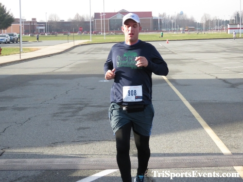 10 Annual Grinch Gallop 5K Run/Walk<br><br><br><br><a href='http://www.trisportsevents.com/pics/IMG_0110_2819229.JPG' download='IMG_0110_2819229.JPG'>Click here to download.</a><Br><a href='http://www.facebook.com/sharer.php?u=http:%2F%2Fwww.trisportsevents.com%2Fpics%2FIMG_0110_2819229.JPG&t=10 Annual Grinch Gallop 5K Run/Walk' target='_blank'><img src='images/fb_share.png' width='100'></a>