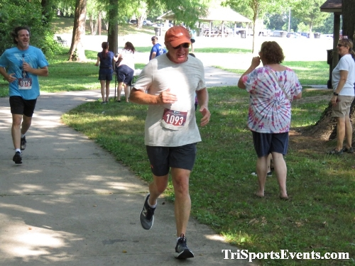Freedom 5K Ran/Walk<br><br><br><br><a href='https://www.trisportsevents.com/pics/IMG_0110_58044009.JPG' download='IMG_0110_58044009.JPG'>Click here to download.</a><Br><a href='http://www.facebook.com/sharer.php?u=http:%2F%2Fwww.trisportsevents.com%2Fpics%2FIMG_0110_58044009.JPG&t=Freedom 5K Ran/Walk' target='_blank'><img src='images/fb_share.png' width='100'></a>