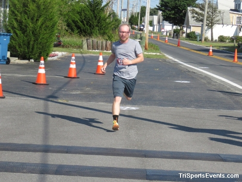 Greenhead 5K Run/Walk & Family Fun Festival<br><br><br><br><a href='https://www.trisportsevents.com/pics/IMG_0110_64027471.JPG' download='IMG_0110_64027471.JPG'>Click here to download.</a><Br><a href='http://www.facebook.com/sharer.php?u=http:%2F%2Fwww.trisportsevents.com%2Fpics%2FIMG_0110_64027471.JPG&t=Greenhead 5K Run/Walk & Family Fun Festival' target='_blank'><img src='images/fb_share.png' width='100'></a>