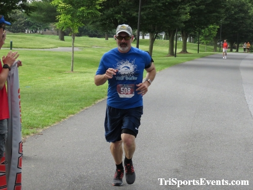 Gotta Have Faye-th 5K Run/Walk<br><br><br><br><a href='https://www.trisportsevents.com/pics/IMG_0110_94696048.JPG' download='IMG_0110_94696048.JPG'>Click here to download.</a><Br><a href='http://www.facebook.com/sharer.php?u=http:%2F%2Fwww.trisportsevents.com%2Fpics%2FIMG_0110_94696048.JPG&t=Gotta Have Faye-th 5K Run/Walk' target='_blank'><img src='images/fb_share.png' width='100'></a>