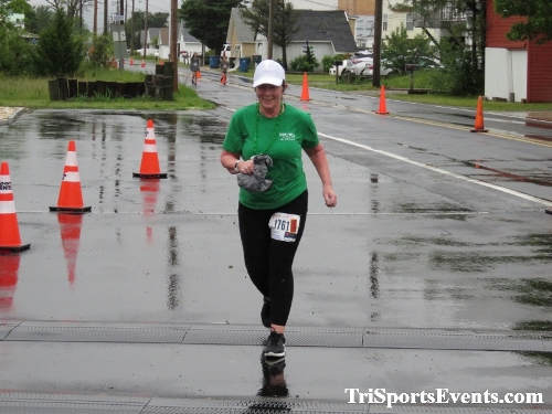 Greenhead 5K Run/Walk<br><br><br><br><a href='https://www.trisportsevents.com/pics/IMG_0110_96887141.JPG' download='IMG_0110_96887141.JPG'>Click here to download.</a><Br><a href='http://www.facebook.com/sharer.php?u=http:%2F%2Fwww.trisportsevents.com%2Fpics%2FIMG_0110_96887141.JPG&t=Greenhead 5K Run/Walk' target='_blank'><img src='images/fb_share.png' width='100'></a>
