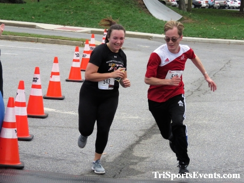 Chocolate 5K Run/Walk - DelTech Dover<br><br><br><br><a href='https://www.trisportsevents.com/pics/IMG_0111.JPG' download='IMG_0111.JPG'>Click here to download.</a><Br><a href='http://www.facebook.com/sharer.php?u=http:%2F%2Fwww.trisportsevents.com%2Fpics%2FIMG_0111.JPG&t=Chocolate 5K Run/Walk - DelTech Dover' target='_blank'><img src='images/fb_share.png' width='100'></a>