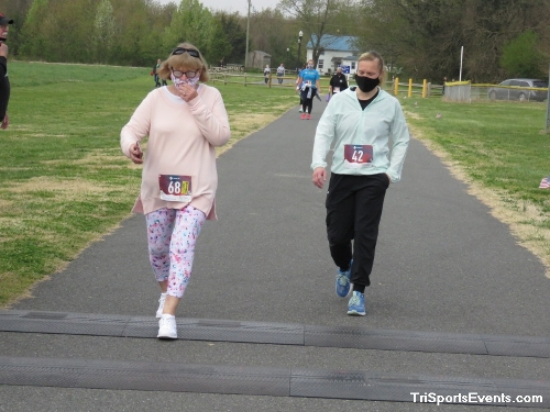 Operation Rabbit Run 5K Run/Walk<br><br><br><br><a href='https://www.trisportsevents.com/pics/IMG_0111_30513149.JPG' download='IMG_0111_30513149.JPG'>Click here to download.</a><Br><a href='http://www.facebook.com/sharer.php?u=http:%2F%2Fwww.trisportsevents.com%2Fpics%2FIMG_0111_30513149.JPG&t=Operation Rabbit Run 5K Run/Walk' target='_blank'><img src='images/fb_share.png' width='100'></a>