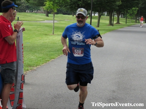 Gotta Have Faye-th 5K Run/Walk<br><br><br><br><a href='https://www.trisportsevents.com/pics/IMG_0111_41542777.JPG' download='IMG_0111_41542777.JPG'>Click here to download.</a><Br><a href='http://www.facebook.com/sharer.php?u=http:%2F%2Fwww.trisportsevents.com%2Fpics%2FIMG_0111_41542777.JPG&t=Gotta Have Faye-th 5K Run/Walk' target='_blank'><img src='images/fb_share.png' width='100'></a>