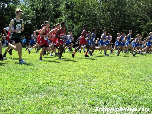 62nd Lake Forest Cross Country Festival<br><br><br><br><a href='http://www.trisportsevents.com/pics/IMG_0111_5185932.JPG' download='IMG_0111_5185932.JPG'>Click here to download.</a><Br><a href='http://www.facebook.com/sharer.php?u=http:%2F%2Fwww.trisportsevents.com%2Fpics%2FIMG_0111_5185932.JPG&t=62nd Lake Forest Cross Country Festival' target='_blank'><img src='images/fb_share.png' width='100'></a>