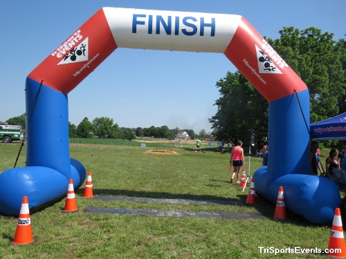 Delmarva Dirt Dash 5K Run - Walk - Crawl<br><br><br><br><a href='https://www.trisportsevents.com/pics/IMG_0111_55963087.JPG' download='IMG_0111_55963087.JPG'>Click here to download.</a><Br><a href='http://www.facebook.com/sharer.php?u=http:%2F%2Fwww.trisportsevents.com%2Fpics%2FIMG_0111_55963087.JPG&t=Delmarva Dirt Dash 5K Run - Walk - Crawl' target='_blank'><img src='images/fb_share.png' width='100'></a>