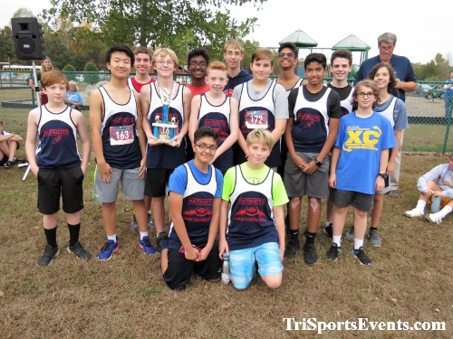 DAAD Middle School XC Invitational Girls Results<br><br><br><br><a href='https://www.trisportsevents.com/pics/IMG_0111_7227620.JPG' download='IMG_0111_7227620.JPG'>Click here to download.</a><Br><a href='http://www.facebook.com/sharer.php?u=http:%2F%2Fwww.trisportsevents.com%2Fpics%2FIMG_0111_7227620.JPG&t=DAAD Middle School XC Invitational Girls Results' target='_blank'><img src='images/fb_share.png' width='100'></a>