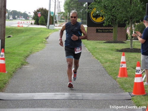 Freedom 5K Run/Walk - Benefits: The Veterans Trust Fund<br><br><br><br><a href='https://www.trisportsevents.com/pics/IMG_0111_87505663.JPG' download='IMG_0111_87505663.JPG'>Click here to download.</a><Br><a href='http://www.facebook.com/sharer.php?u=http:%2F%2Fwww.trisportsevents.com%2Fpics%2FIMG_0111_87505663.JPG&t=Freedom 5K Run/Walk - Benefits: The Veterans Trust Fund' target='_blank'><img src='images/fb_share.png' width='100'></a>