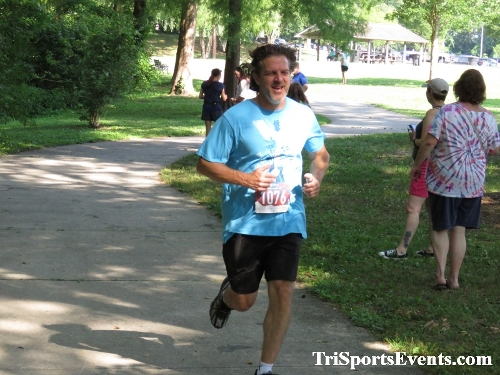 Freedom 5K Ran/Walk<br><br><br><br><a href='https://www.trisportsevents.com/pics/IMG_0111_93912883.JPG' download='IMG_0111_93912883.JPG'>Click here to download.</a><Br><a href='http://www.facebook.com/sharer.php?u=http:%2F%2Fwww.trisportsevents.com%2Fpics%2FIMG_0111_93912883.JPG&t=Freedom 5K Ran/Walk' target='_blank'><img src='images/fb_share.png' width='100'></a>