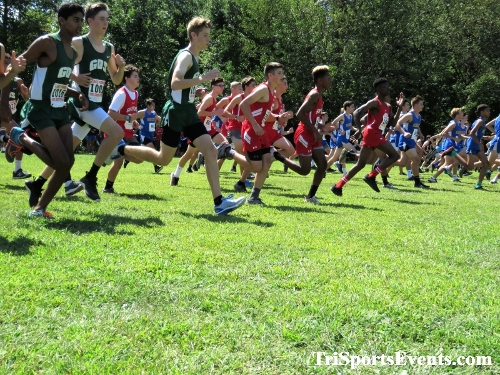 62nd Lake Forest Cross Country Festival<br><br><br><br><a href='http://www.trisportsevents.com/pics/IMG_0112_39567190.JPG' download='IMG_0112_39567190.JPG'>Click here to download.</a><Br><a href='http://www.facebook.com/sharer.php?u=http:%2F%2Fwww.trisportsevents.com%2Fpics%2FIMG_0112_39567190.JPG&t=62nd Lake Forest Cross Country Festival' target='_blank'><img src='images/fb_share.png' width='100'></a>