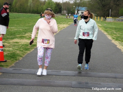 Operation Rabbit Run 5K Run/Walk<br><br><br><br><a href='https://www.trisportsevents.com/pics/IMG_0112_51598147.JPG' download='IMG_0112_51598147.JPG'>Click here to download.</a><Br><a href='http://www.facebook.com/sharer.php?u=http:%2F%2Fwww.trisportsevents.com%2Fpics%2FIMG_0112_51598147.JPG&t=Operation Rabbit Run 5K Run/Walk' target='_blank'><img src='images/fb_share.png' width='100'></a>