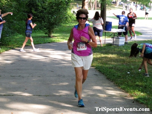 Freedom 5K Ran/Walk<br><br><br><br><a href='https://www.trisportsevents.com/pics/IMG_0112_68995053.JPG' download='IMG_0112_68995053.JPG'>Click here to download.</a><Br><a href='http://www.facebook.com/sharer.php?u=http:%2F%2Fwww.trisportsevents.com%2Fpics%2FIMG_0112_68995053.JPG&t=Freedom 5K Ran/Walk' target='_blank'><img src='images/fb_share.png' width='100'></a>