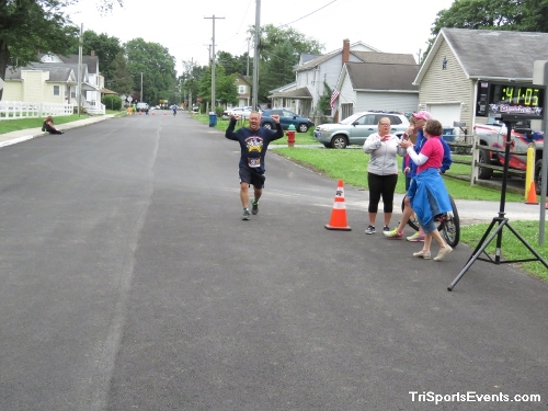 Scamper for Paws & Claws 5K Run/Walk<br><br><br><br><a href='https://www.trisportsevents.com/pics/IMG_0112_82244711.JPG' download='IMG_0112_82244711.JPG'>Click here to download.</a><Br><a href='http://www.facebook.com/sharer.php?u=http:%2F%2Fwww.trisportsevents.com%2Fpics%2FIMG_0112_82244711.JPG&t=Scamper for Paws & Claws 5K Run/Walk' target='_blank'><img src='images/fb_share.png' width='100'></a>