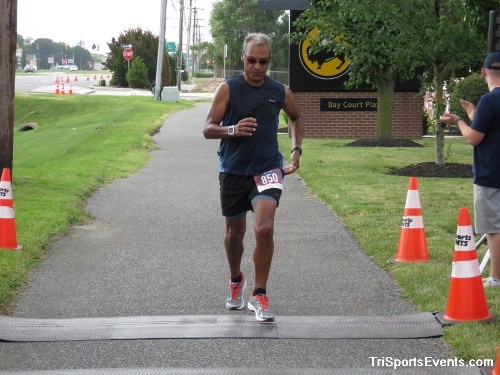 Freedom 5K Run/Walk - Benefits: The Veterans Trust Fund<br><br><br><br><a href='https://www.trisportsevents.com/pics/IMG_0112_9228011.JPG' download='IMG_0112_9228011.JPG'>Click here to download.</a><Br><a href='http://www.facebook.com/sharer.php?u=http:%2F%2Fwww.trisportsevents.com%2Fpics%2FIMG_0112_9228011.JPG&t=Freedom 5K Run/Walk - Benefits: The Veterans Trust Fund' target='_blank'><img src='images/fb_share.png' width='100'></a>