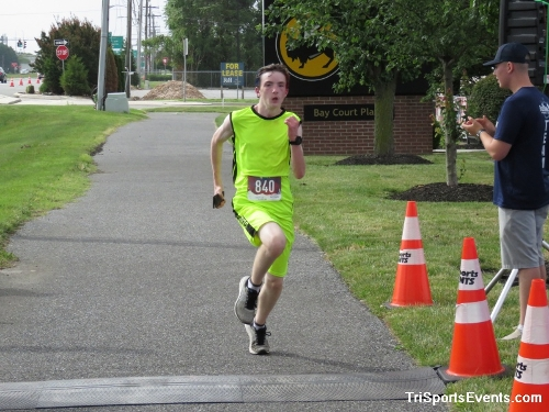 Freedom 5K Run/Walk - Benefits: The Veterans Trust Fund<br><br><br><br><a href='https://www.trisportsevents.com/pics/IMG_0113_55436776.JPG' download='IMG_0113_55436776.JPG'>Click here to download.</a><Br><a href='http://www.facebook.com/sharer.php?u=http:%2F%2Fwww.trisportsevents.com%2Fpics%2FIMG_0113_55436776.JPG&t=Freedom 5K Run/Walk - Benefits: The Veterans Trust Fund' target='_blank'><img src='images/fb_share.png' width='100'></a>