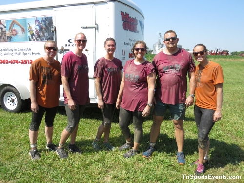 Delmarva Dirt Dash 5K Run - Walk - Crawl<br><br><br><br><a href='https://www.trisportsevents.com/pics/IMG_0113_56902455.JPG' download='IMG_0113_56902455.JPG'>Click here to download.</a><Br><a href='http://www.facebook.com/sharer.php?u=http:%2F%2Fwww.trisportsevents.com%2Fpics%2FIMG_0113_56902455.JPG&t=Delmarva Dirt Dash 5K Run - Walk - Crawl' target='_blank'><img src='images/fb_share.png' width='100'></a>
