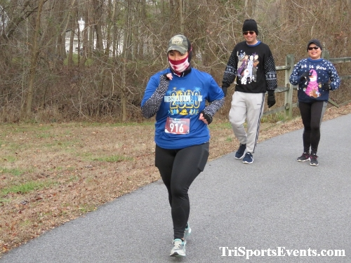 2020 Resolution 5K Run/Walk<br><br><br><br><a href='https://www.trisportsevents.com/pics/IMG_0113_94778302.JPG' download='IMG_0113_94778302.JPG'>Click here to download.</a><Br><a href='http://www.facebook.com/sharer.php?u=http:%2F%2Fwww.trisportsevents.com%2Fpics%2FIMG_0113_94778302.JPG&t=2020 Resolution 5K Run/Walk' target='_blank'><img src='images/fb_share.png' width='100'></a>