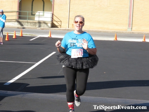 Tutu 5K Run/Walk<br><br><br><br><a href='https://www.trisportsevents.com/pics/IMG_0114_51541184.JPG' download='IMG_0114_51541184.JPG'>Click here to download.</a><Br><a href='http://www.facebook.com/sharer.php?u=http:%2F%2Fwww.trisportsevents.com%2Fpics%2FIMG_0114_51541184.JPG&t=Tutu 5K Run/Walk' target='_blank'><img src='images/fb_share.png' width='100'></a>