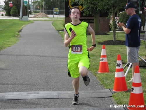Freedom 5K Run/Walk - Benefits: The Veterans Trust Fund<br><br><br><br><a href='https://www.trisportsevents.com/pics/IMG_0114_57224620.JPG' download='IMG_0114_57224620.JPG'>Click here to download.</a><Br><a href='http://www.facebook.com/sharer.php?u=http:%2F%2Fwww.trisportsevents.com%2Fpics%2FIMG_0114_57224620.JPG&t=Freedom 5K Run/Walk - Benefits: The Veterans Trust Fund' target='_blank'><img src='images/fb_share.png' width='100'></a>