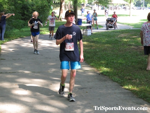 Freedom 5K Ran/Walk<br><br><br><br><a href='https://www.trisportsevents.com/pics/IMG_0114_75361240.JPG' download='IMG_0114_75361240.JPG'>Click here to download.</a><Br><a href='http://www.facebook.com/sharer.php?u=http:%2F%2Fwww.trisportsevents.com%2Fpics%2FIMG_0114_75361240.JPG&t=Freedom 5K Ran/Walk' target='_blank'><img src='images/fb_share.png' width='100'></a>