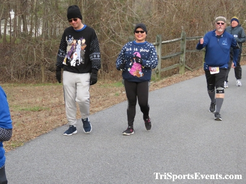 2020 Resolution 5K Run/Walk<br><br><br><br><a href='https://www.trisportsevents.com/pics/IMG_0114_91679495.JPG' download='IMG_0114_91679495.JPG'>Click here to download.</a><Br><a href='http://www.facebook.com/sharer.php?u=http:%2F%2Fwww.trisportsevents.com%2Fpics%2FIMG_0114_91679495.JPG&t=2020 Resolution 5K Run/Walk' target='_blank'><img src='images/fb_share.png' width='100'></a>