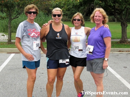 Dover Aire Force Base Heritage 5K Run/Walk<br><br><br><br><a href='https://www.trisportsevents.com/pics/IMG_0115.JPG' download='IMG_0115.JPG'>Click here to download.</a><Br><a href='http://www.facebook.com/sharer.php?u=http:%2F%2Fwww.trisportsevents.com%2Fpics%2FIMG_0115.JPG&t=Dover Aire Force Base Heritage 5K Run/Walk' target='_blank'><img src='images/fb_share.png' width='100'></a>