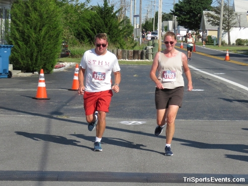 Greenhead 5K Run/Walk & Family Fun Festival<br><br><br><br><a href='https://www.trisportsevents.com/pics/IMG_0115_21558697.JPG' download='IMG_0115_21558697.JPG'>Click here to download.</a><Br><a href='http://www.facebook.com/sharer.php?u=http:%2F%2Fwww.trisportsevents.com%2Fpics%2FIMG_0115_21558697.JPG&t=Greenhead 5K Run/Walk & Family Fun Festival' target='_blank'><img src='images/fb_share.png' width='100'></a>