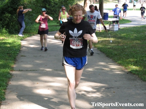 Freedom 5K Ran/Walk<br><br><br><br><a href='http://www.trisportsevents.com/pics/IMG_0115_46935895.JPG' download='IMG_0115_46935895.JPG'>Click here to download.</a><Br><a href='http://www.facebook.com/sharer.php?u=http:%2F%2Fwww.trisportsevents.com%2Fpics%2FIMG_0115_46935895.JPG&t=Freedom 5K Ran/Walk' target='_blank'><img src='images/fb_share.png' width='100'></a>