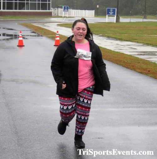 Chocolate 5K Run/Walk - DelTech Dover<br><br><br><br><a href='https://www.trisportsevents.com/pics/IMG_0116.JPG' download='IMG_0116.JPG'>Click here to download.</a><Br><a href='http://www.facebook.com/sharer.php?u=http:%2F%2Fwww.trisportsevents.com%2Fpics%2FIMG_0116.JPG&t=Chocolate 5K Run/Walk - DelTech Dover' target='_blank'><img src='images/fb_share.png' width='100'></a>