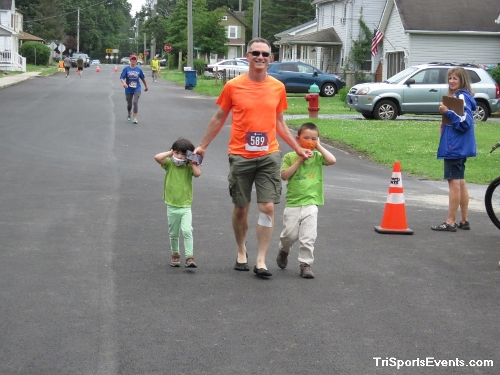 Scamper for Paws & Claws 5K Run/Walk<br><br><br><br><a href='https://www.trisportsevents.com/pics/IMG_0116_14529993.JPG' download='IMG_0116_14529993.JPG'>Click here to download.</a><Br><a href='http://www.facebook.com/sharer.php?u=http:%2F%2Fwww.trisportsevents.com%2Fpics%2FIMG_0116_14529993.JPG&t=Scamper for Paws & Claws 5K Run/Walk' target='_blank'><img src='images/fb_share.png' width='100'></a>