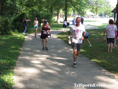 Freedom 5K Ran/Walk<br><br><br><br><a href='https://www.trisportsevents.com/pics/IMG_0116_26300839.JPG' download='IMG_0116_26300839.JPG'>Click here to download.</a><Br><a href='http://www.facebook.com/sharer.php?u=http:%2F%2Fwww.trisportsevents.com%2Fpics%2FIMG_0116_26300839.JPG&t=Freedom 5K Ran/Walk' target='_blank'><img src='images/fb_share.png' width='100'></a>