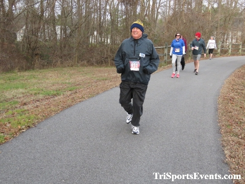 2020 Resolution 5K Run/Walk<br><br><br><br><a href='https://www.trisportsevents.com/pics/IMG_0116_64208646.JPG' download='IMG_0116_64208646.JPG'>Click here to download.</a><Br><a href='http://www.facebook.com/sharer.php?u=http:%2F%2Fwww.trisportsevents.com%2Fpics%2FIMG_0116_64208646.JPG&t=2020 Resolution 5K Run/Walk' target='_blank'><img src='images/fb_share.png' width='100'></a>