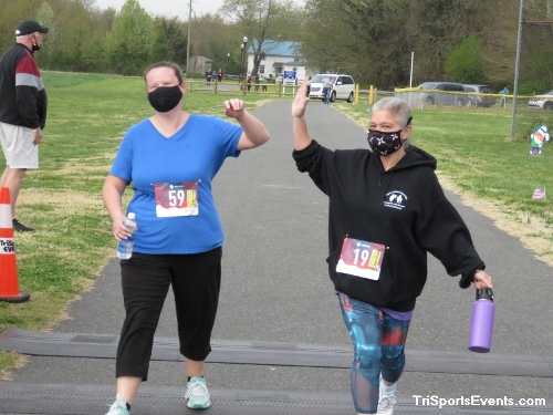 Operation Rabbit Run 5K Run/Walk<br><br><br><br><a href='https://www.trisportsevents.com/pics/IMG_0116_85205423.JPG' download='IMG_0116_85205423.JPG'>Click here to download.</a><Br><a href='http://www.facebook.com/sharer.php?u=http:%2F%2Fwww.trisportsevents.com%2Fpics%2FIMG_0116_85205423.JPG&t=Operation Rabbit Run 5K Run/Walk' target='_blank'><img src='images/fb_share.png' width='100'></a>