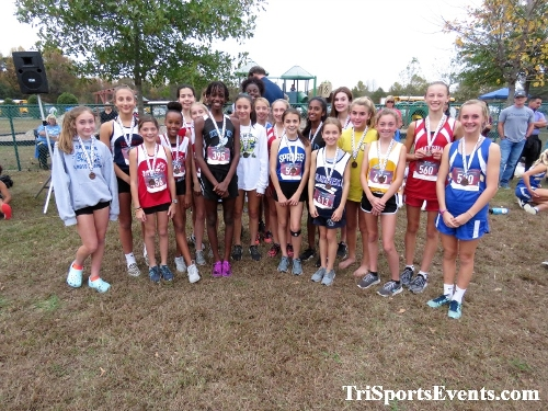 DAAD Middle School XC Invitational Girls Results<br><br><br><br><a href='https://www.trisportsevents.com/pics/IMG_0117_66718310.JPG' download='IMG_0117_66718310.JPG'>Click here to download.</a><Br><a href='http://www.facebook.com/sharer.php?u=http:%2F%2Fwww.trisportsevents.com%2Fpics%2FIMG_0117_66718310.JPG&t=DAAD Middle School XC Invitational Girls Results' target='_blank'><img src='images/fb_share.png' width='100'></a>