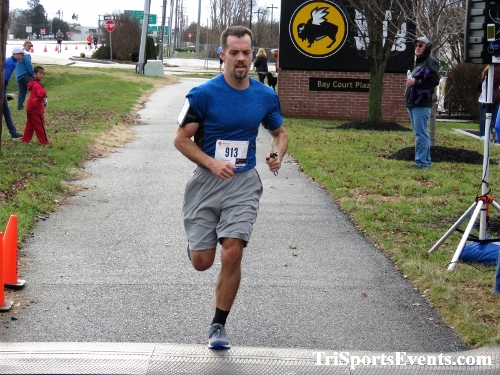 Resolution 5K Run/Walk<br><br><br><br><a href='https://www.trisportsevents.com/pics/IMG_0118_35499756.JPG' download='IMG_0118_35499756.JPG'>Click here to download.</a><Br><a href='http://www.facebook.com/sharer.php?u=http:%2F%2Fwww.trisportsevents.com%2Fpics%2FIMG_0118_35499756.JPG&t=Resolution 5K Run/Walk' target='_blank'><img src='images/fb_share.png' width='100'></a>