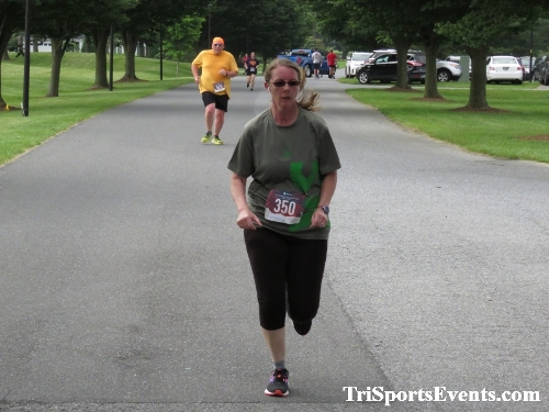 Gotta Have Faye-th 5K Run/Walk<br><br><br><br><a href='https://www.trisportsevents.com/pics/IMG_0118_46618254.JPG' download='IMG_0118_46618254.JPG'>Click here to download.</a><Br><a href='http://www.facebook.com/sharer.php?u=http:%2F%2Fwww.trisportsevents.com%2Fpics%2FIMG_0118_46618254.JPG&t=Gotta Have Faye-th 5K Run/Walk' target='_blank'><img src='images/fb_share.png' width='100'></a>
