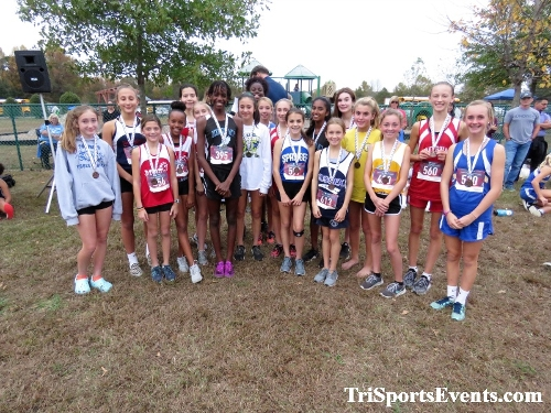 DAAD Middle School XC Invitational Girls Results<br><br><br><br><a href='https://www.trisportsevents.com/pics/IMG_0118_55011401.JPG' download='IMG_0118_55011401.JPG'>Click here to download.</a><Br><a href='http://www.facebook.com/sharer.php?u=http:%2F%2Fwww.trisportsevents.com%2Fpics%2FIMG_0118_55011401.JPG&t=DAAD Middle School XC Invitational Girls Results' target='_blank'><img src='images/fb_share.png' width='100'></a>