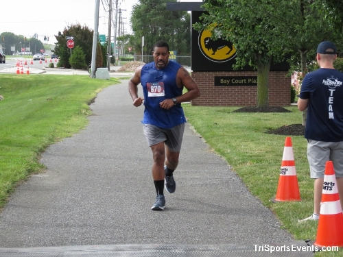 Freedom 5K Run/Walk - Benefits: The Veterans Trust Fund<br><br><br><br><a href='https://www.trisportsevents.com/pics/IMG_0118_64562339.JPG' download='IMG_0118_64562339.JPG'>Click here to download.</a><Br><a href='http://www.facebook.com/sharer.php?u=http:%2F%2Fwww.trisportsevents.com%2Fpics%2FIMG_0118_64562339.JPG&t=Freedom 5K Run/Walk - Benefits: The Veterans Trust Fund' target='_blank'><img src='images/fb_share.png' width='100'></a>