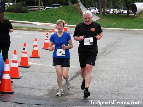 Chocolate 5K Run/Walk - DelTech Dover<br><br><br><br><a href='https://www.trisportsevents.com/pics/IMG_0119.JPG' download='IMG_0119.JPG'>Click here to download.</a><Br><a href='http://www.facebook.com/sharer.php?u=http:%2F%2Fwww.trisportsevents.com%2Fpics%2FIMG_0119.JPG&t=Chocolate 5K Run/Walk - DelTech Dover' target='_blank'><img src='images/fb_share.png' width='100'></a>