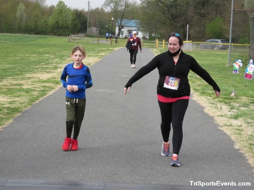 Operation Rabbit Run 5K Run/Walk<br><br><br><br><a href='https://www.trisportsevents.com/pics/IMG_0119_11710699.JPG' download='IMG_0119_11710699.JPG'>Click here to download.</a><Br><a href='http://www.facebook.com/sharer.php?u=http:%2F%2Fwww.trisportsevents.com%2Fpics%2FIMG_0119_11710699.JPG&t=Operation Rabbit Run 5K Run/Walk' target='_blank'><img src='images/fb_share.png' width='100'></a>