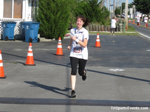 Greenhead 5K Run/Walk & Family Fun Festival<br><br><br><br><a href='https://www.trisportsevents.com/pics/IMG_0119_64783001.JPG' download='IMG_0119_64783001.JPG'>Click here to download.</a><Br><a href='http://www.facebook.com/sharer.php?u=http:%2F%2Fwww.trisportsevents.com%2Fpics%2FIMG_0119_64783001.JPG&t=Greenhead 5K Run/Walk & Family Fun Festival' target='_blank'><img src='images/fb_share.png' width='100'></a>