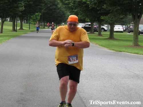 Gotta Have Faye-th 5K Run/Walk<br><br><br><br><a href='https://www.trisportsevents.com/pics/IMG_0119_64958650.JPG' download='IMG_0119_64958650.JPG'>Click here to download.</a><Br><a href='http://www.facebook.com/sharer.php?u=http:%2F%2Fwww.trisportsevents.com%2Fpics%2FIMG_0119_64958650.JPG&t=Gotta Have Faye-th 5K Run/Walk' target='_blank'><img src='images/fb_share.png' width='100'></a>