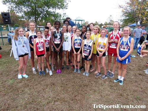 DAAD Middle School XC Invitational Girls Results<br><br><br><br><a href='https://www.trisportsevents.com/pics/IMG_0119_68596958.JPG' download='IMG_0119_68596958.JPG'>Click here to download.</a><Br><a href='http://www.facebook.com/sharer.php?u=http:%2F%2Fwww.trisportsevents.com%2Fpics%2FIMG_0119_68596958.JPG&t=DAAD Middle School XC Invitational Girls Results' target='_blank'><img src='images/fb_share.png' width='100'></a>