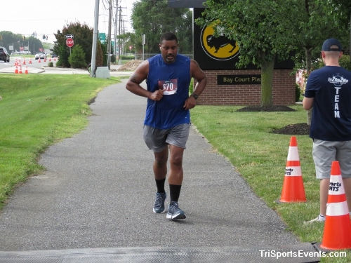 Freedom 5K Run/Walk - Benefits: The Veterans Trust Fund<br><br><br><br><a href='https://www.trisportsevents.com/pics/IMG_0119_92389859.JPG' download='IMG_0119_92389859.JPG'>Click here to download.</a><Br><a href='http://www.facebook.com/sharer.php?u=http:%2F%2Fwww.trisportsevents.com%2Fpics%2FIMG_0119_92389859.JPG&t=Freedom 5K Run/Walk - Benefits: The Veterans Trust Fund' target='_blank'><img src='images/fb_share.png' width='100'></a>