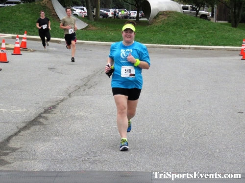 Dover Aire Force Base Heritage 5K Run/Walk<br><br><br><br><a href='https://www.trisportsevents.com/pics/IMG_0120.JPG' download='IMG_0120.JPG'>Click here to download.</a><Br><a href='http://www.facebook.com/sharer.php?u=http:%2F%2Fwww.trisportsevents.com%2Fpics%2FIMG_0120.JPG&t=Dover Aire Force Base Heritage 5K Run/Walk' target='_blank'><img src='images/fb_share.png' width='100'></a>
