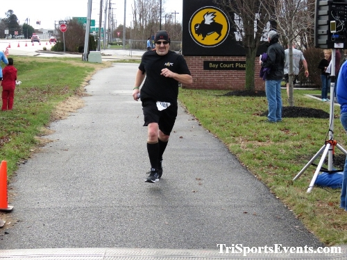 Resolution 5K Run/Walk<br><br><br><br><a href='http://www.trisportsevents.com/pics/IMG_0120_35239887.JPG' download='IMG_0120_35239887.JPG'>Click here to download.</a><Br><a href='http://www.facebook.com/sharer.php?u=http:%2F%2Fwww.trisportsevents.com%2Fpics%2FIMG_0120_35239887.JPG&t=Resolution 5K Run/Walk' target='_blank'><img src='images/fb_share.png' width='100'></a>