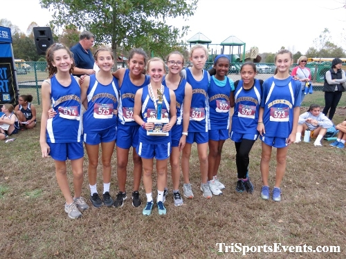 DAAD Middle School XC Invitational Girls Results<br><br><br><br><a href='https://www.trisportsevents.com/pics/IMG_0120_52985208.JPG' download='IMG_0120_52985208.JPG'>Click here to download.</a><Br><a href='http://www.facebook.com/sharer.php?u=http:%2F%2Fwww.trisportsevents.com%2Fpics%2FIMG_0120_52985208.JPG&t=DAAD Middle School XC Invitational Girls Results' target='_blank'><img src='images/fb_share.png' width='100'></a>