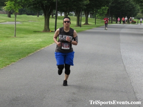 Gotta Have Faye-th 5K Run/Walk<br><br><br><br><a href='https://www.trisportsevents.com/pics/IMG_0120_53554822.JPG' download='IMG_0120_53554822.JPG'>Click here to download.</a><Br><a href='http://www.facebook.com/sharer.php?u=http:%2F%2Fwww.trisportsevents.com%2Fpics%2FIMG_0120_53554822.JPG&t=Gotta Have Faye-th 5K Run/Walk' target='_blank'><img src='images/fb_share.png' width='100'></a>