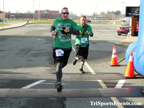 10 Annual Grinch Gallop 5K Run/Walk<br><br><br><br><a href='https://www.trisportsevents.com/pics/IMG_0120_61105233.JPG' download='IMG_0120_61105233.JPG'>Click here to download.</a><Br><a href='http://www.facebook.com/sharer.php?u=http:%2F%2Fwww.trisportsevents.com%2Fpics%2FIMG_0120_61105233.JPG&t=10 Annual Grinch Gallop 5K Run/Walk' target='_blank'><img src='images/fb_share.png' width='100'></a>